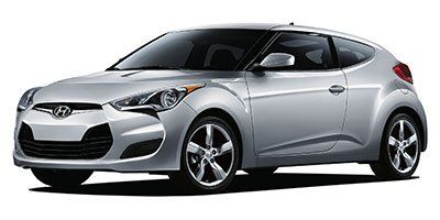Certified Pre-Owned 2013 Hyundai Veloster w/ Tech | Heated Seats | Sunroof | Navigation | *COMING SOON*