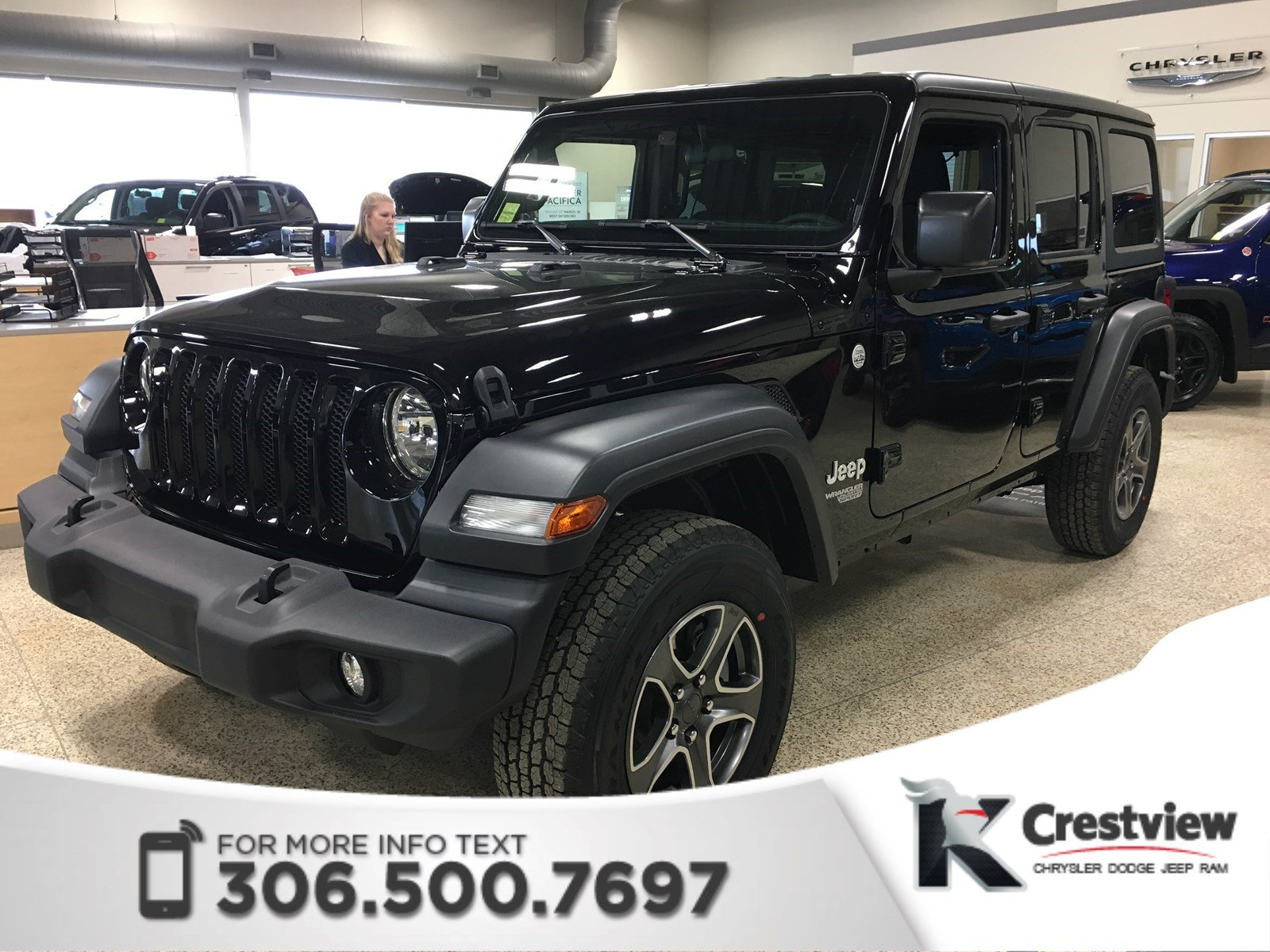 see jeep suv photo sport to size for used az s click in full phoenix wrangler unlimited sale