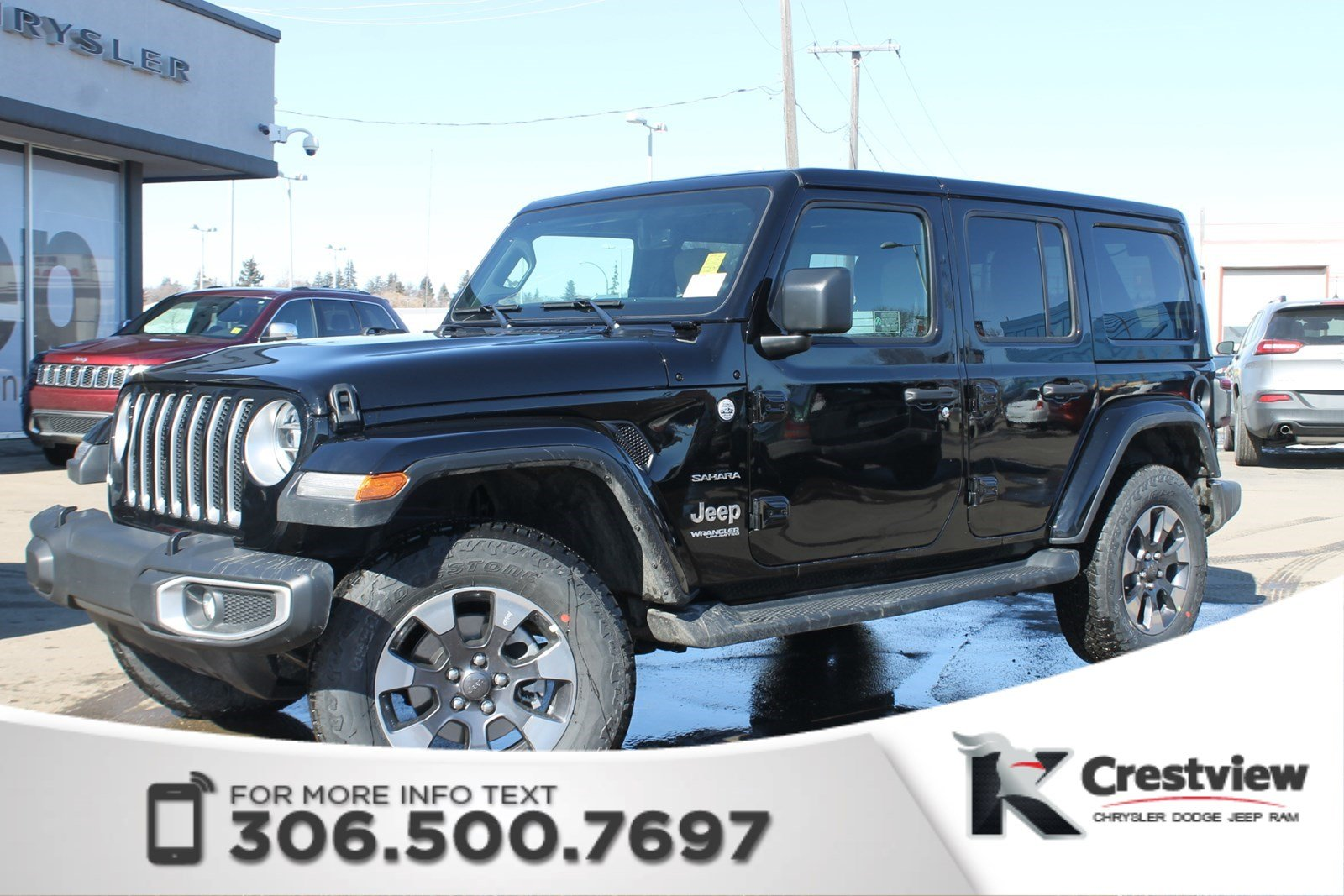 jeep in wrangler edmonton unlimited ab cc sale londonderry for