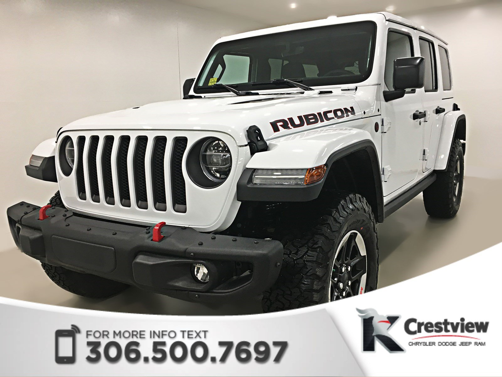 unlimited downey convertible inventory rubicon jeep wrangler pre in used owned