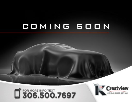 Certified Pre-Owned 2011 Buick LaCrosse CXL | *COMING SOON*