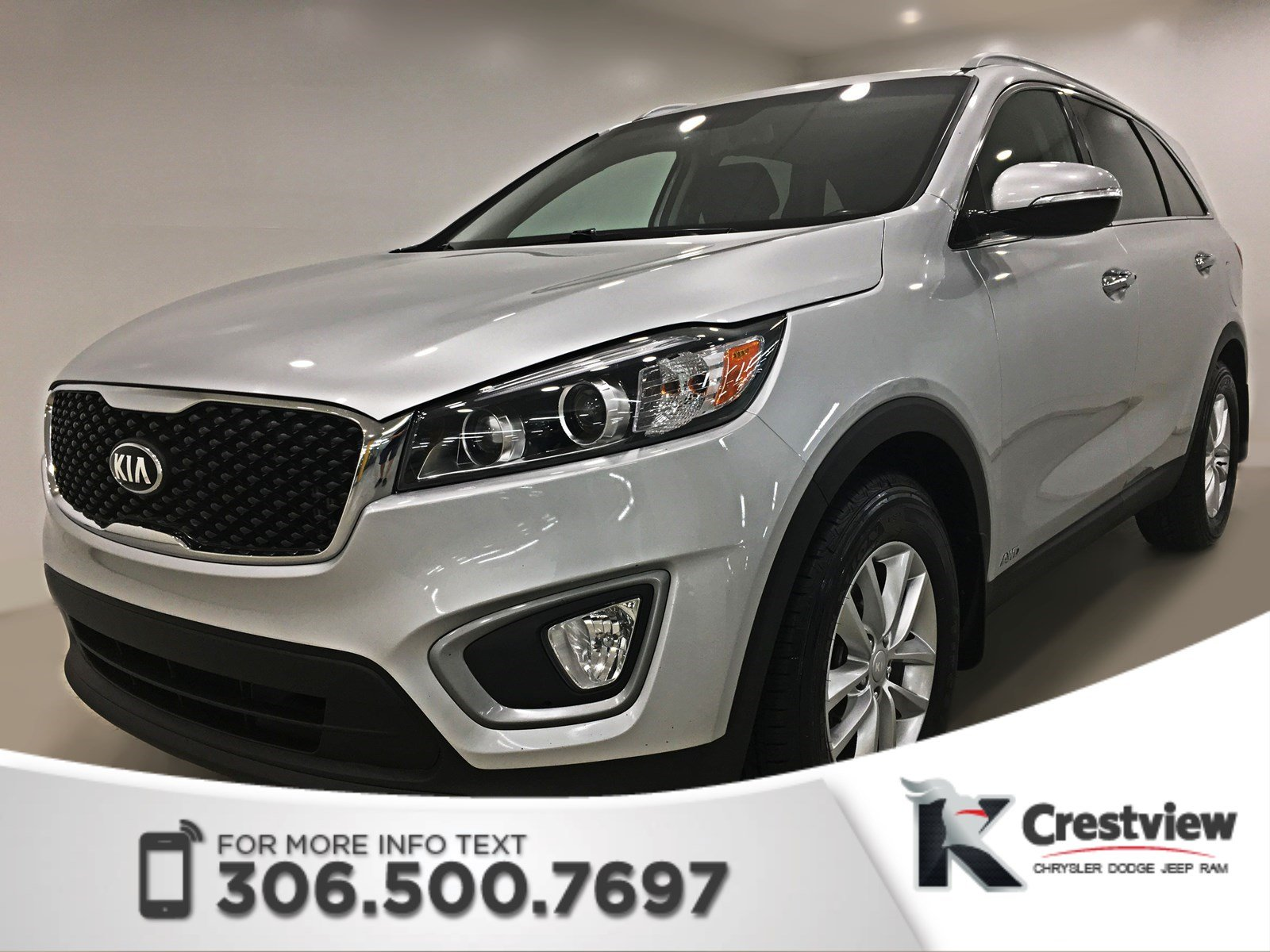 Certified used 2016 kia sorento 20l turbo lx heated seats back certified pre owned 2016 kia sorento 20l turbo lx heated seats back publicscrutiny Image collections