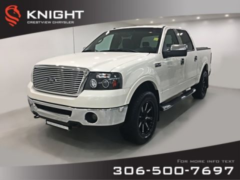 Used Trucks for Sale in Regina, SK | Crestview Chrysler
